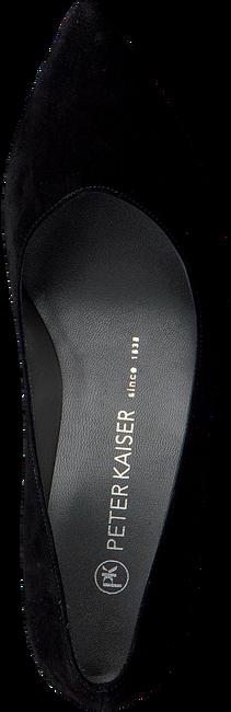 Zwarte PETER KAISER Pumps NAJA - large