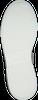 Witte KOEL4KIDS Lage sneakers KO842  - small
