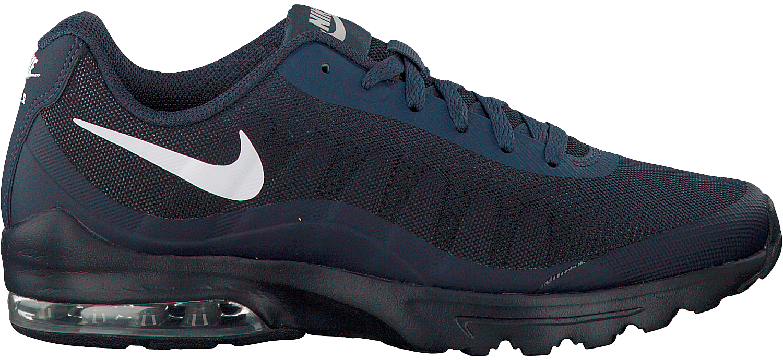 the latest 7bd0d cb9dd Blauwe NIKE Sneakers AIR MAX INVIGOR MEN - large. Next
