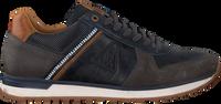 Blauwe GAASTRA Lage sneakers KEVAN  - medium