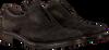 Bruine GREVE Nette schoenen CABERNET II LOW  - small