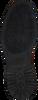 Cognac GIORGIO Chelsea boots HE59608  - small
