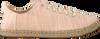 Roze TOMS Espadrilles LENA - small