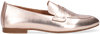 Roségouden GABOR Loafers 213 - small