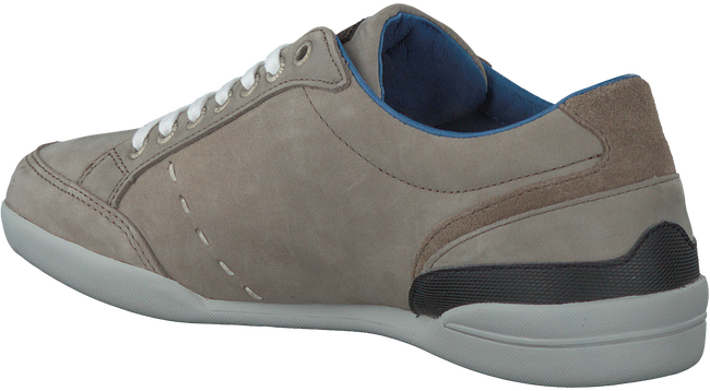 PME SNEAKERS RALLY - large