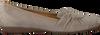 Taupe GABOR Ballerina's 150.1  - small