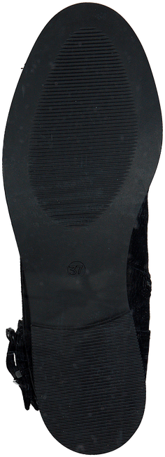 OMODA VETERBOOTS R14992 - large