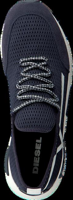 Blauwe DIESEL Sneakers S-KBY HEREN  - large