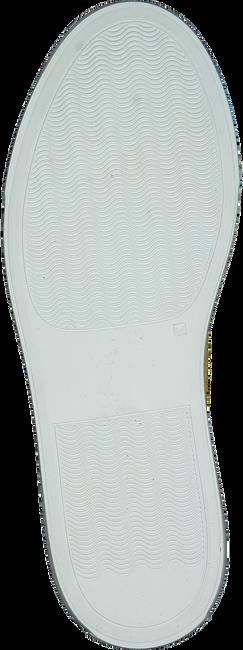 Gele COPENHAGEN FOOTWEAR Sneakers CPH4  - large