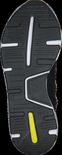Zwarte PUMA Sneakers MUSE 2 TZ WN'S  - large