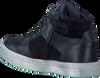 Blauwe OMODA Sneakers SPACE 25  - small