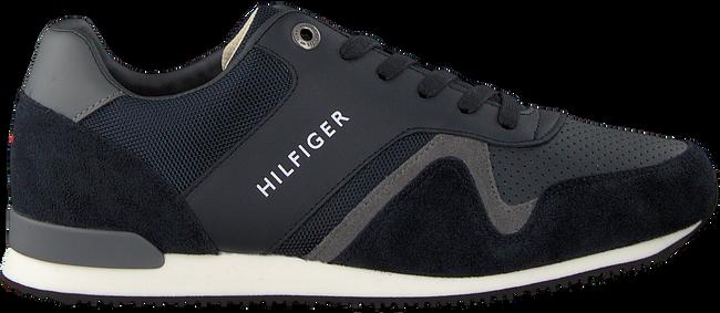 Blauwe TOMMY HILFIGER Sneakers FM0FM01732 - large