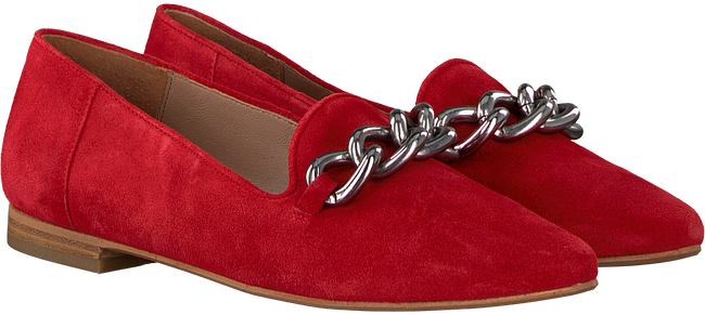 Rode VIA VAI Loafers 5014085  - large