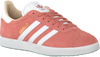 Roze ADIDAS Sneakers GAZELLE DAMES  - small