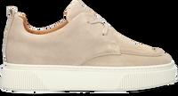 Beige CYCLEUR DE LUXE Lage sneakers VAI  - medium