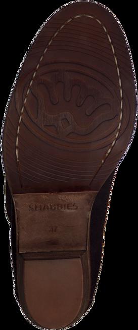 SHABBIES ENKELLAARZEN 250192 - large