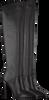 Zwarte BRONX Hoge laarzen 14141 - small