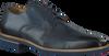 Blauwe GIORGIO Nette schoenen HE92196  - small