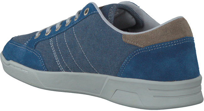 Blauwe PME Sneakers STEALTH  - large