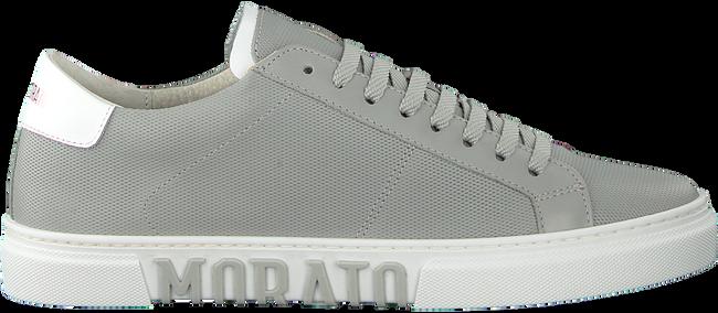 Grijze ANTONY MORATO Sneakers MMFW00931 ANTONY MORATO - large