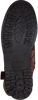 Bruine BULLBOXER Lange laarzen AHB500  - small