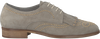 MARIPE VETERSCHOENEN 24785 - small