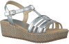 UNISA SANDALEN TICOR - small