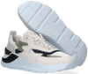 Beige D.A.T.E Lage sneakers FUGA  - small