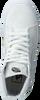Witte VANS Hoge sneaker UA SK8-HI PLATFORM 2.0  - small