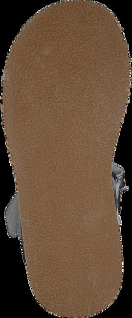 Witte SHOESME Sandalen CS20S004  - large