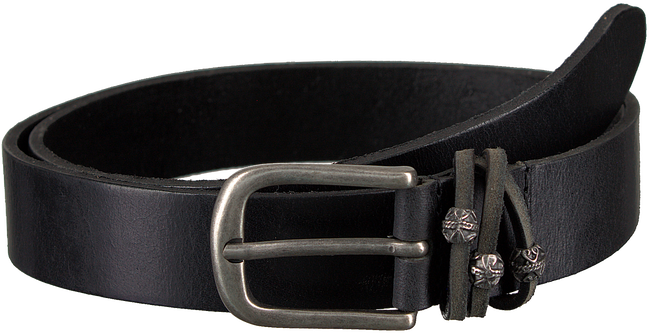 LEGEND RIEM 30876 - large