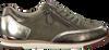 Groene GABOR Sneakers 323  - small