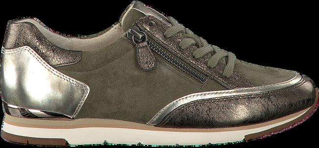 Groene GABOR Sneakers 323  - large
