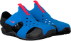 Blauwe NIKE Sandalen SUNRAY PROTECT 2 (PS)  - small
