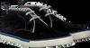 Blauwe FLORIS VAN BOMMEL Sneakers 10024 - small