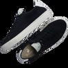 Blauwe GOOSECRAFT Lage sneakers JASON CUPSOLE  - small