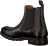Bruine MAGNANNI Chelsea boots 21259  - small