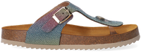 Multi DEVELAB Slippers 48262 - medium