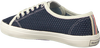 GANT SNEAKERS NEW HAVEN - small