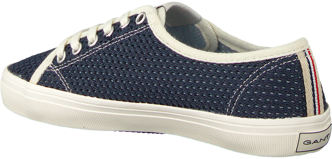 GANT SNEAKERS NEW HAVEN - large