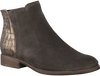 Taupe GABOR Chelsea boots 660 - small