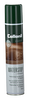 COLLONIL Beschermingsmiddel 1.52004.00 - small