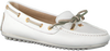 Witte SCAPA Mocassins 21/455  - small