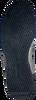 Witte FLORIS VAN BOMMEL Sneakers 16280  - small