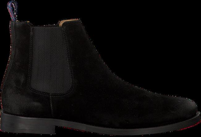 Zwarte GANT Chelsea boots MAX  - large