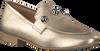 Gouden OMODA Loafers EL04  - small
