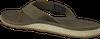 TEVA SLIPPERS CLASSIC FLIP - small