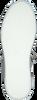OMODA SNEAKERS O1278 - small
