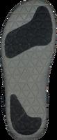 Zwarte TEVA Sandalen W SANBORN UNIVERSAL  - medium