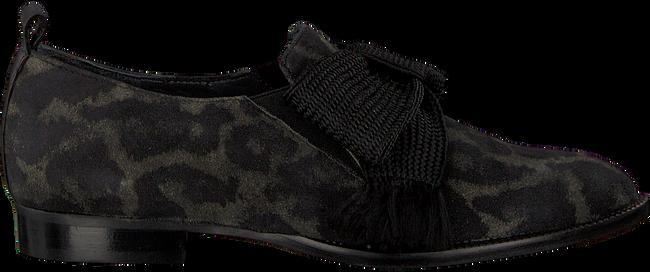 Grijze MARIPE Loafers 27528 - large